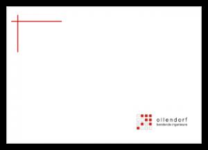 Firmenexpose 2014