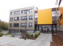 Sanierung der Ev. Grundschule in Dessau – Roßlau