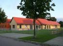 """Neubau Kindertagesstätte """"Kleiner Fuchs"""" in Mechau"""